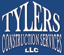 Tylers Construction - Jackson, Michigan